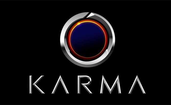 karma-automotive