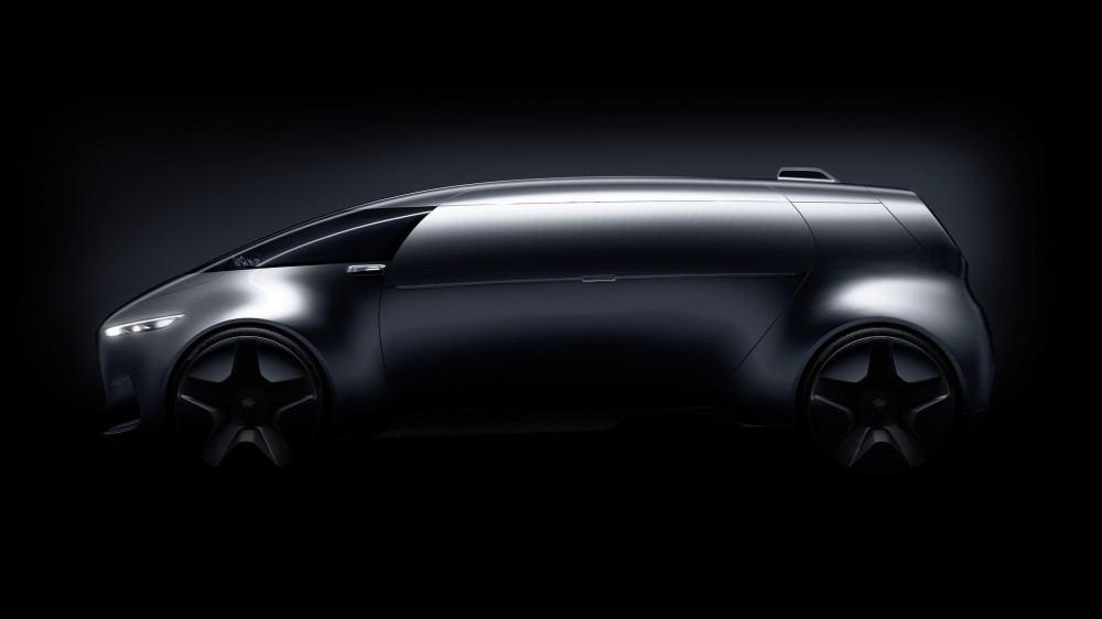 mercedes-benz-vision-tokyo-concept-005-1