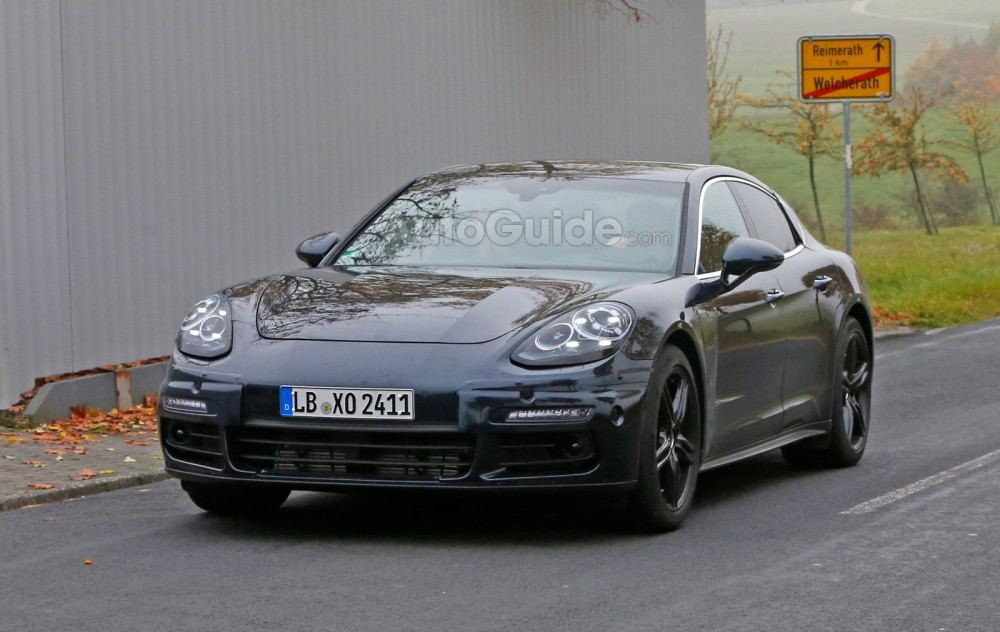 porsche-panamera-spy-photos-10