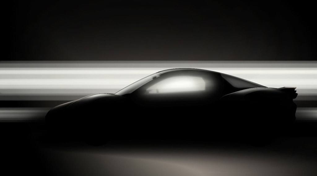 teaser-for-yamaha-sports-car-concept-debuting-at-2015-tokyo-motor-show_100530710_l