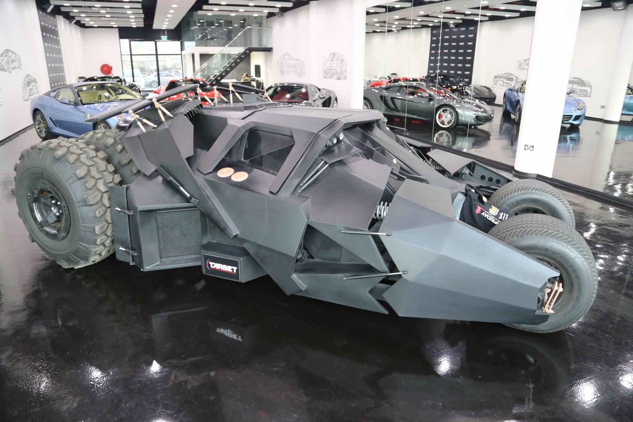 tumbler-batmobile-and-tron-bike-for-sale-in-dubai-luxury-dealership-video-photo-gallery_3