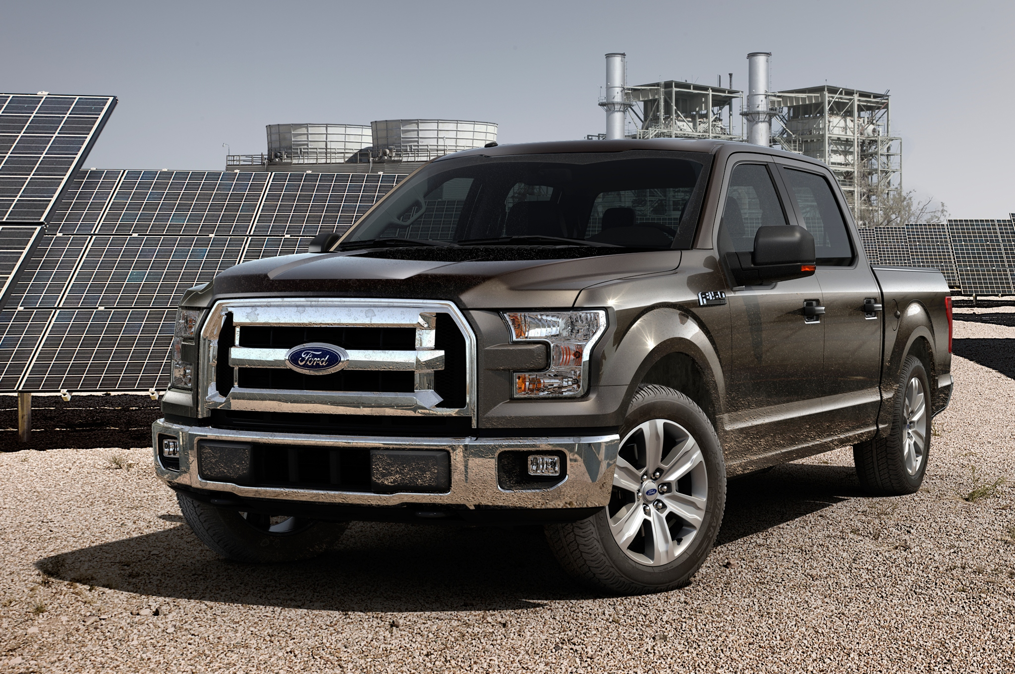2015-Ford-f150-Redesign