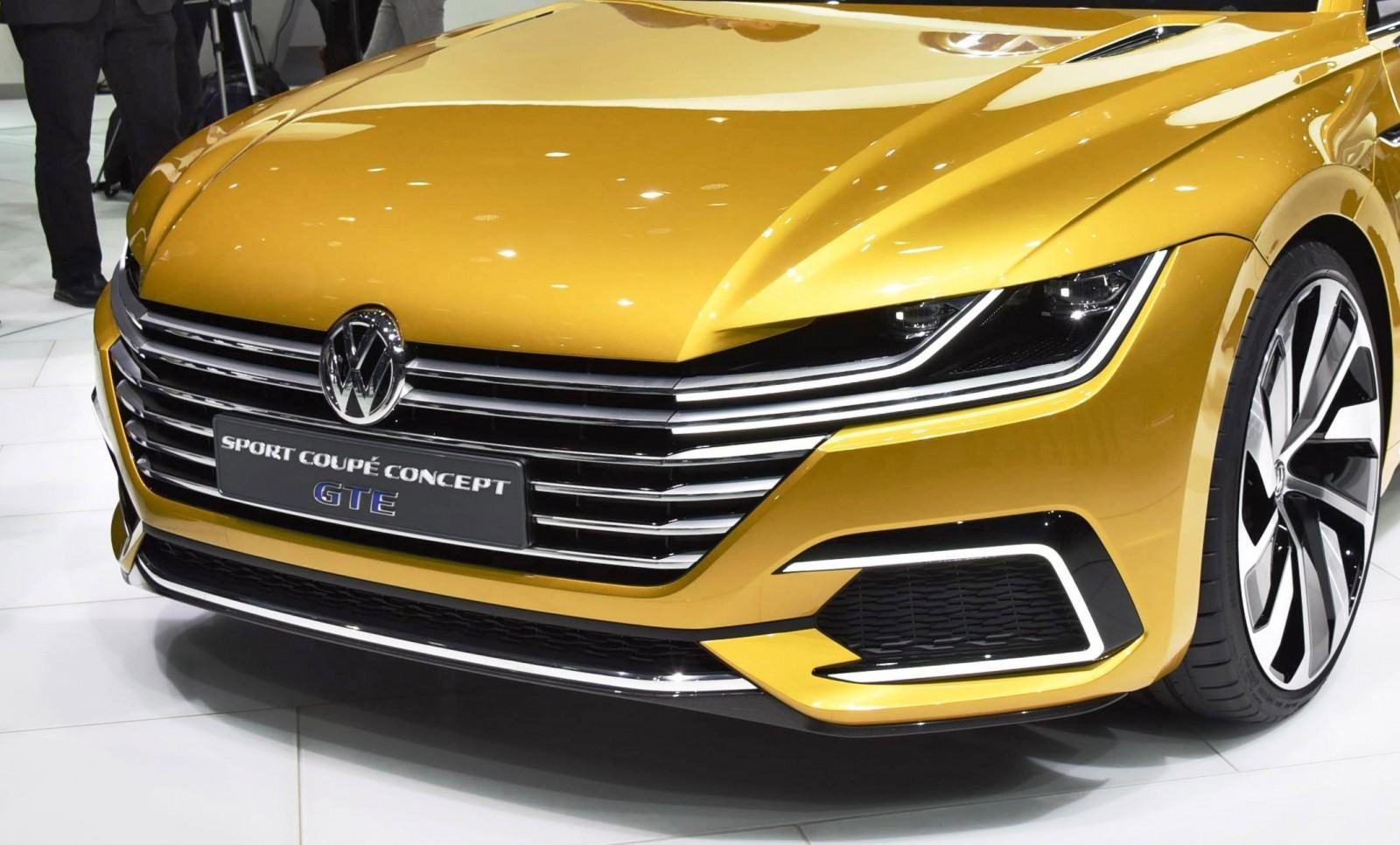 2015-Volkswagen-Sport-Coupe-Concept-GTE-41-1600x966