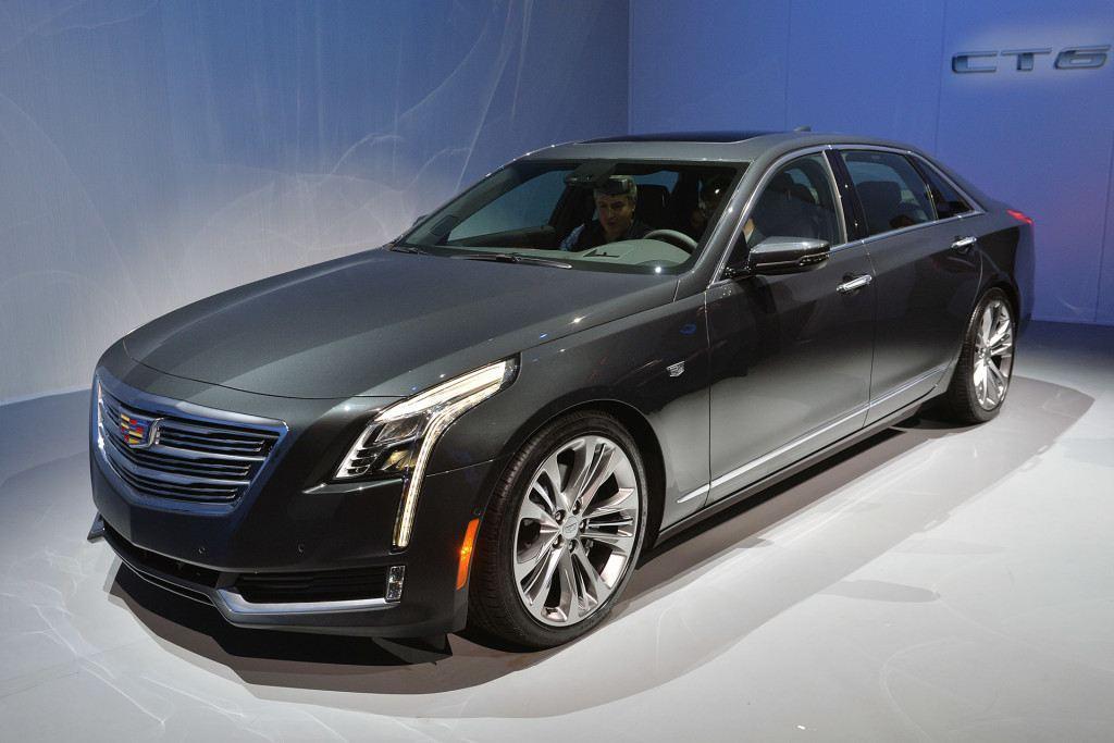 2016-Cadillac-CT6-018-e1427916631404