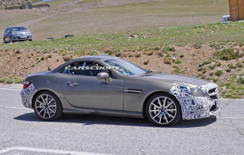 2016-Mercedes-SLC-2