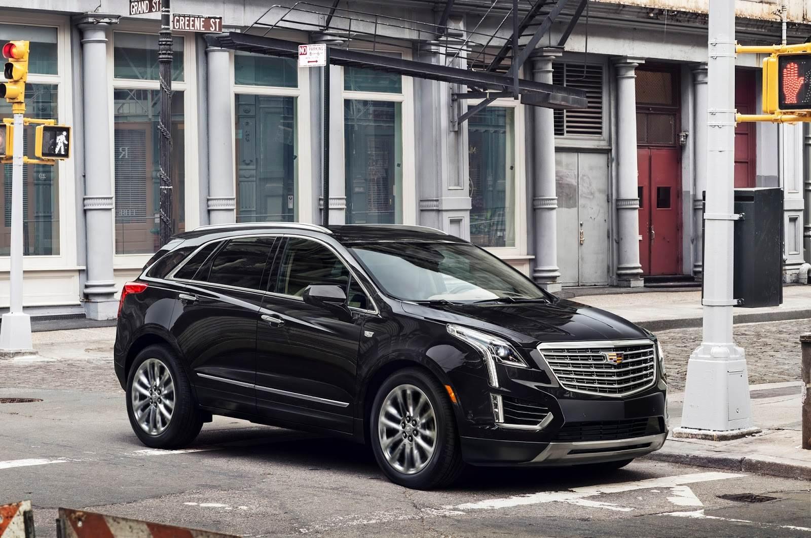 2017-Cadillac-XT5-9