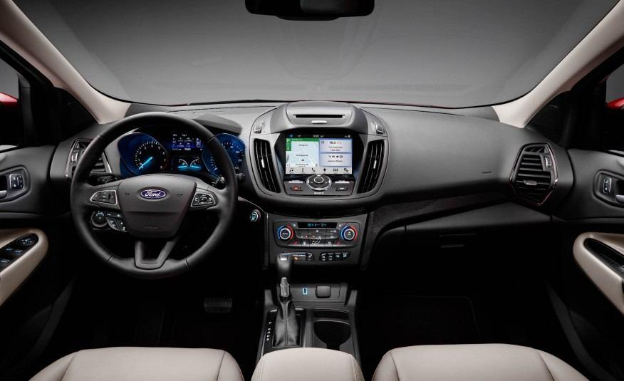 2017-Ford-Escape-Titanium-115-876x535 (1)