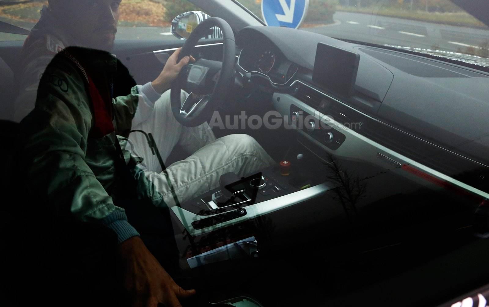 2017-audi-a5-convertible-spy-photos-14
