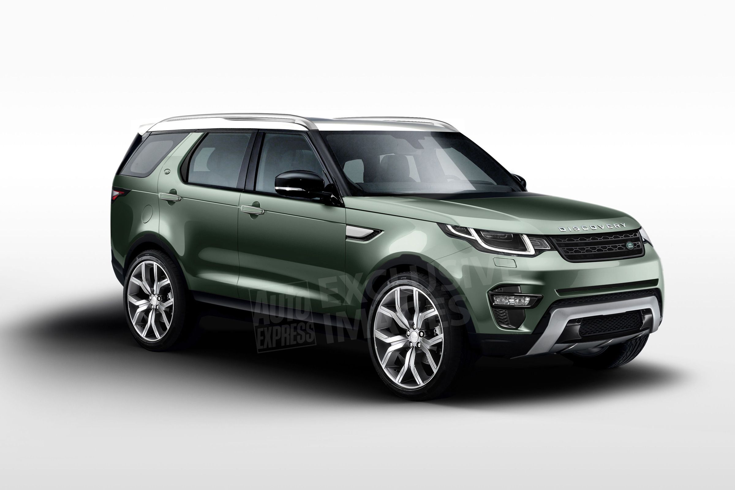 2017-land-rover-discovery-wm-2