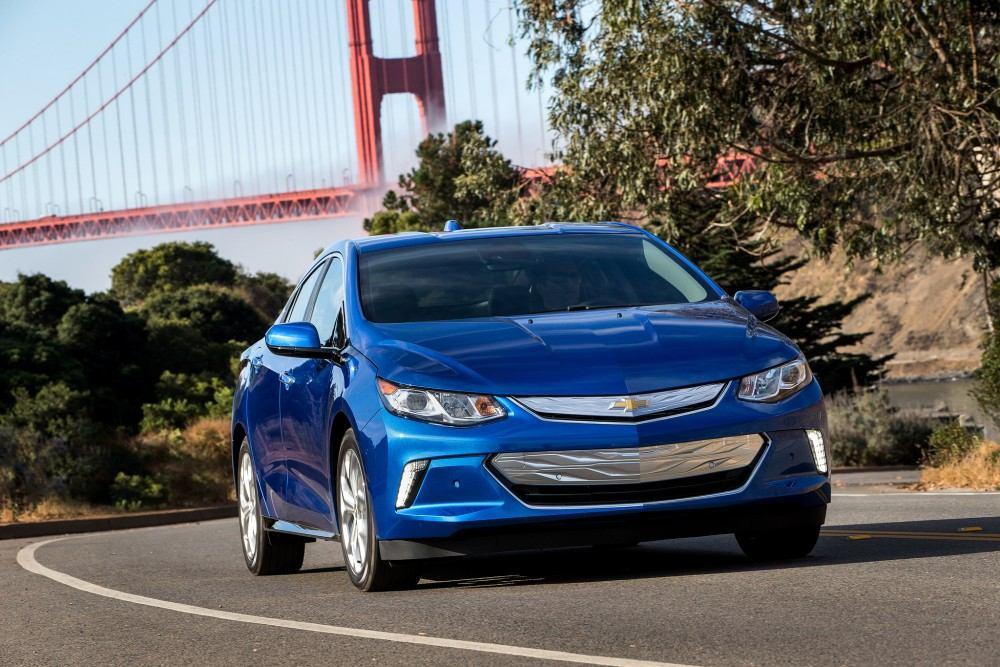 إلزام شركات السيارات على جعل محركاتها الكهربائية تصدر ضجيج أكبر