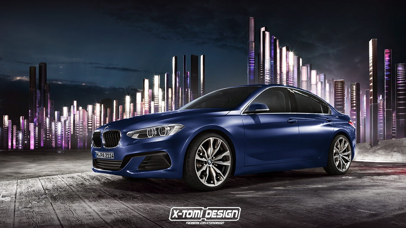BMW-1-Series-Sedan-rendered