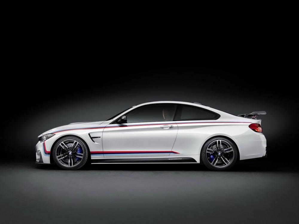 BMW-M4-Mperformance-1