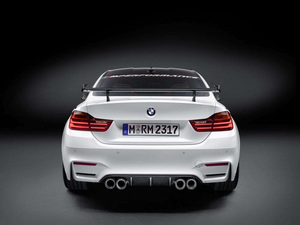 BMW-M4-Mperformance-10