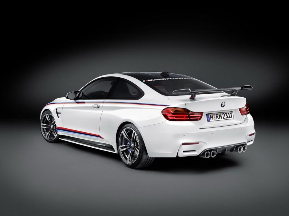 BMW-M4-Mperformance-2