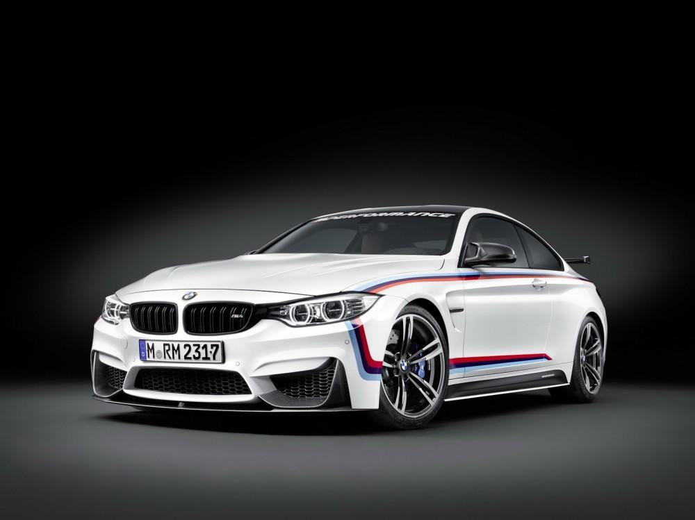 BMW-M4-Mperformance-3