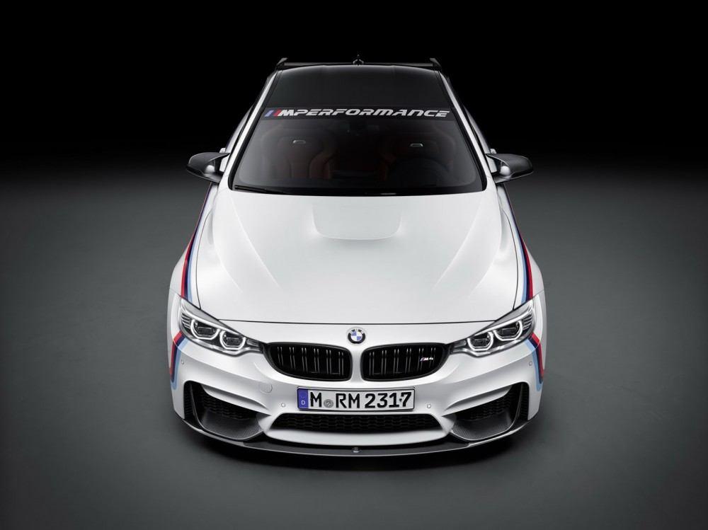 BMW-M4-Mperformance-4
