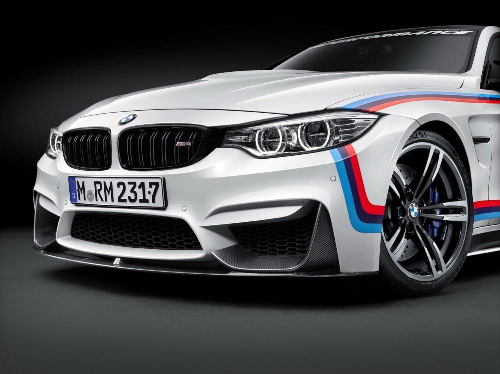 BMW-M4-Mperformance-5