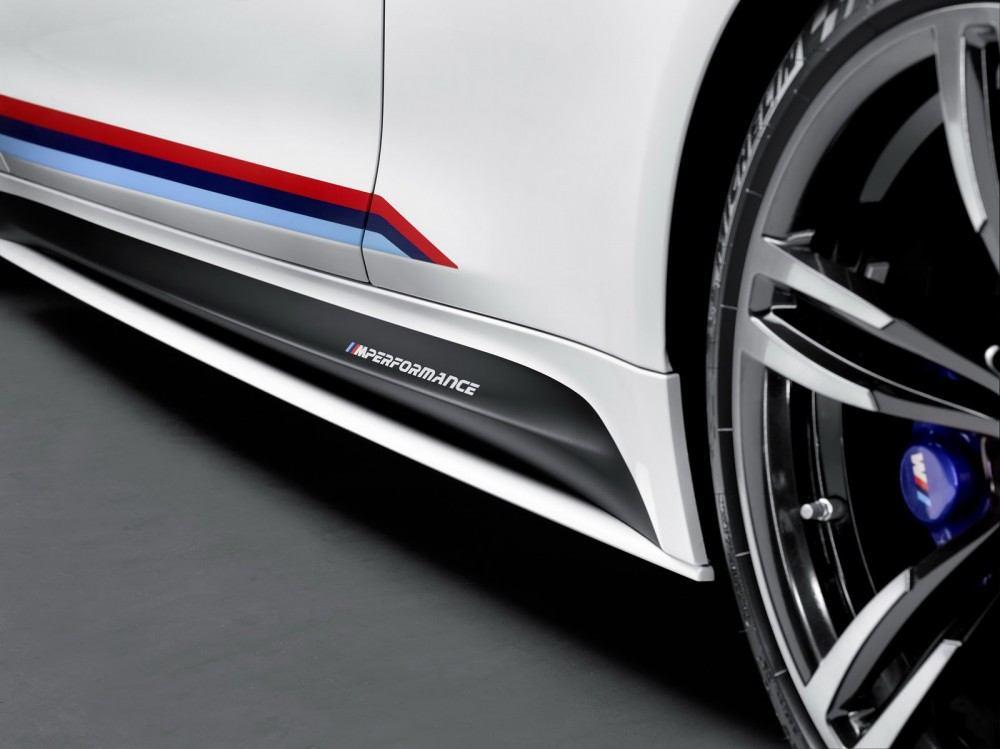 BMW-M4-Mperformance-6