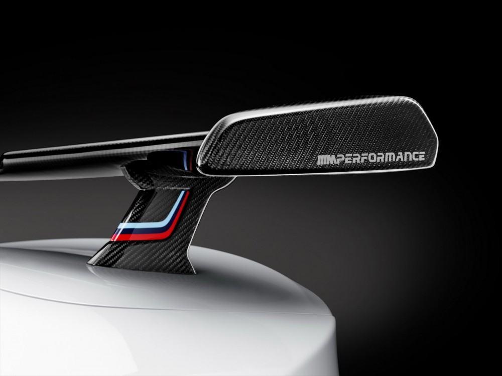 BMW-M4-Mperformance-8