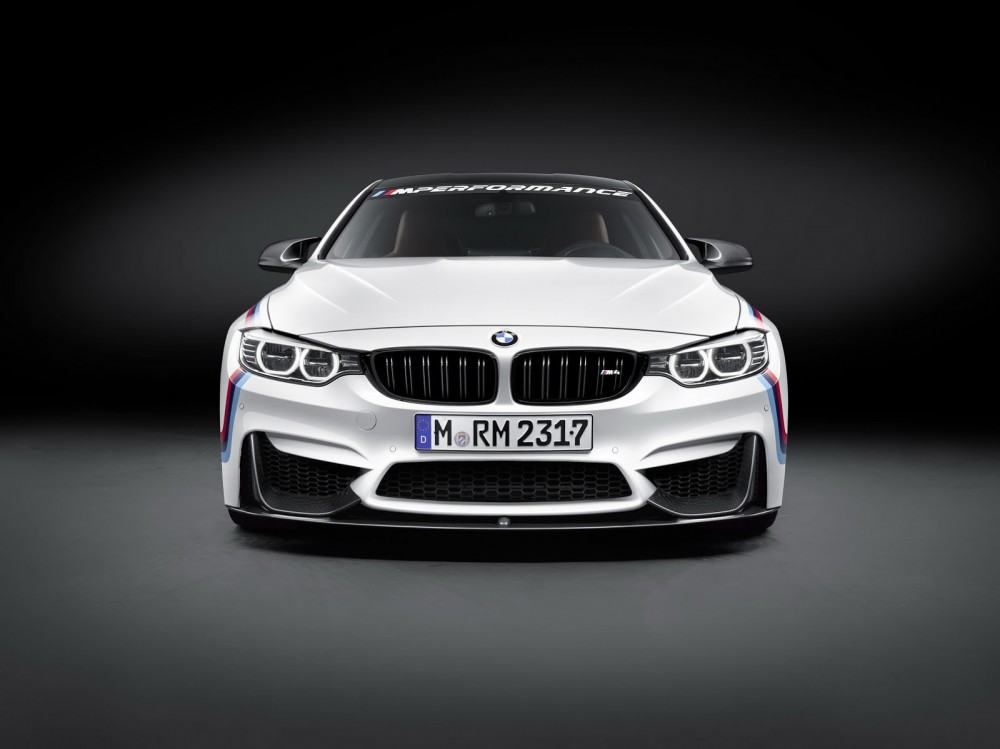 BMW-M4-Mperformance-9