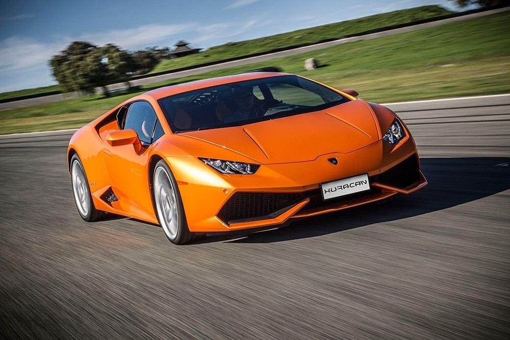 Lamborghini-Huracan-LP-610-4_MY-2016_1