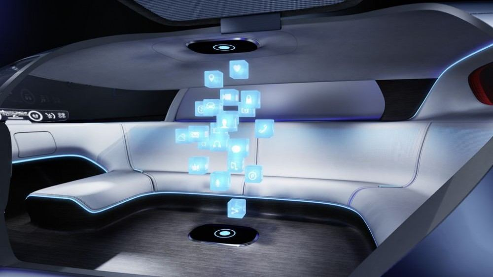 Mercedes-Benz-Vision-Tokyo-Concept-Interior-Pictures
