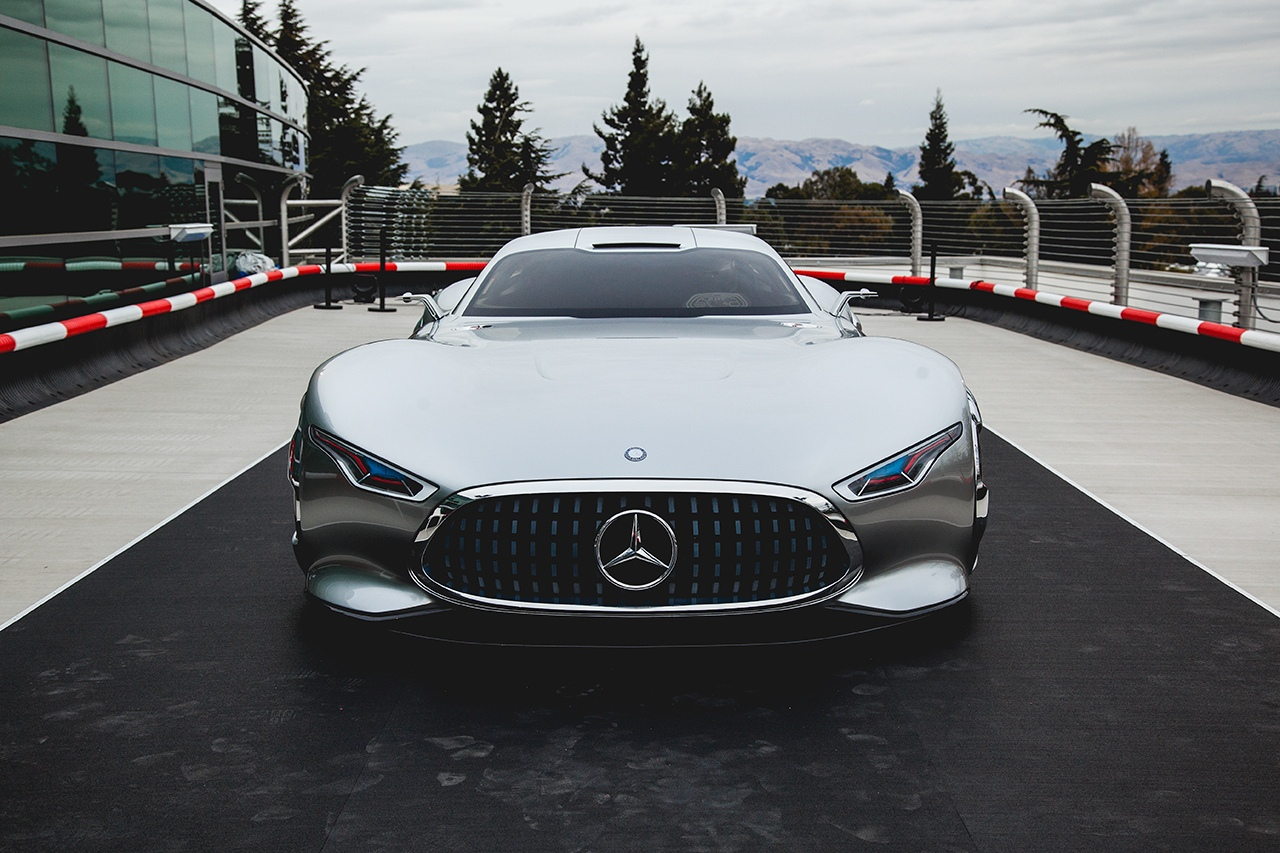 Mercedes-Gran-Turismo-4