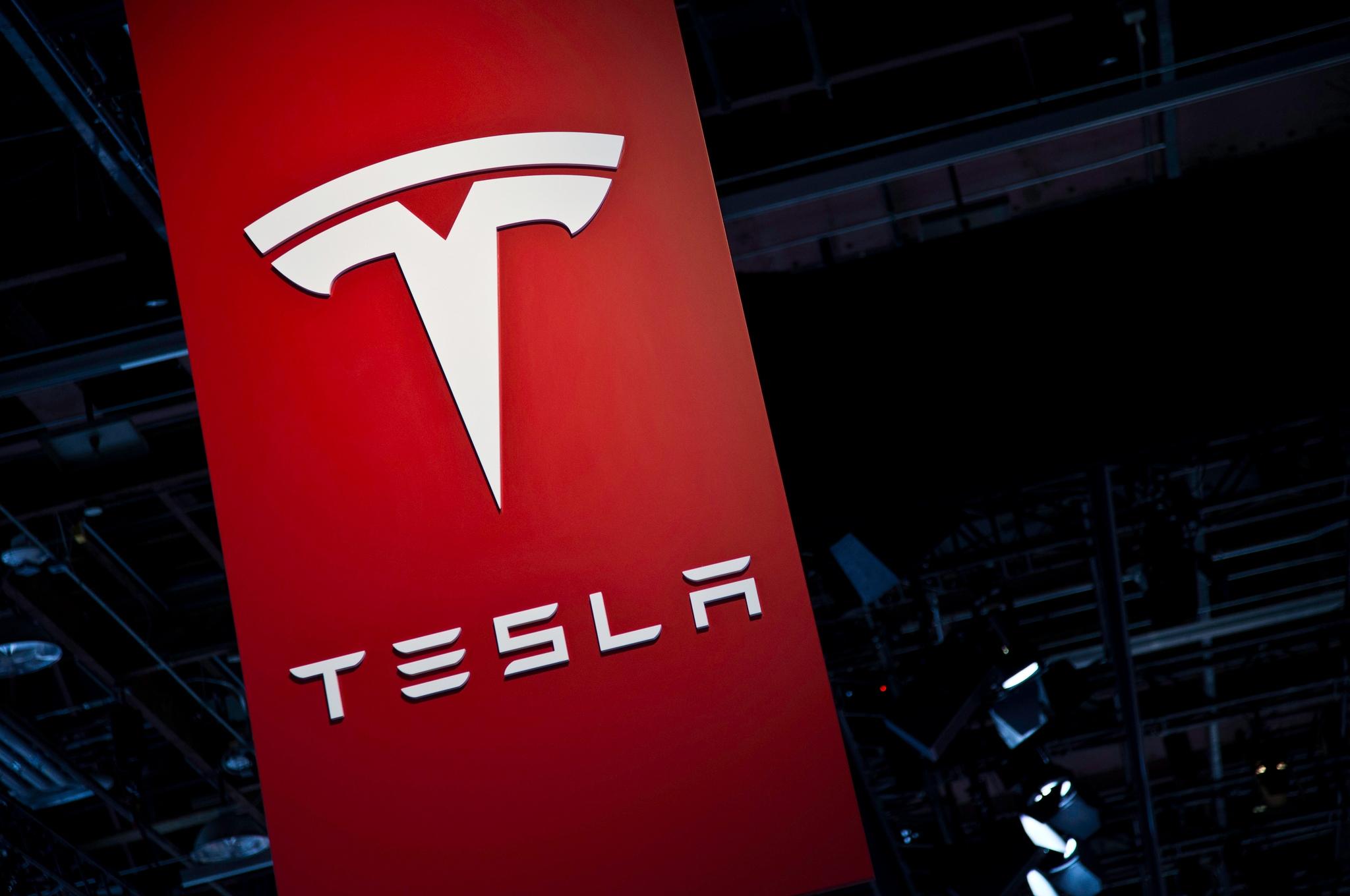 Tesla-Motors-symbol-4
