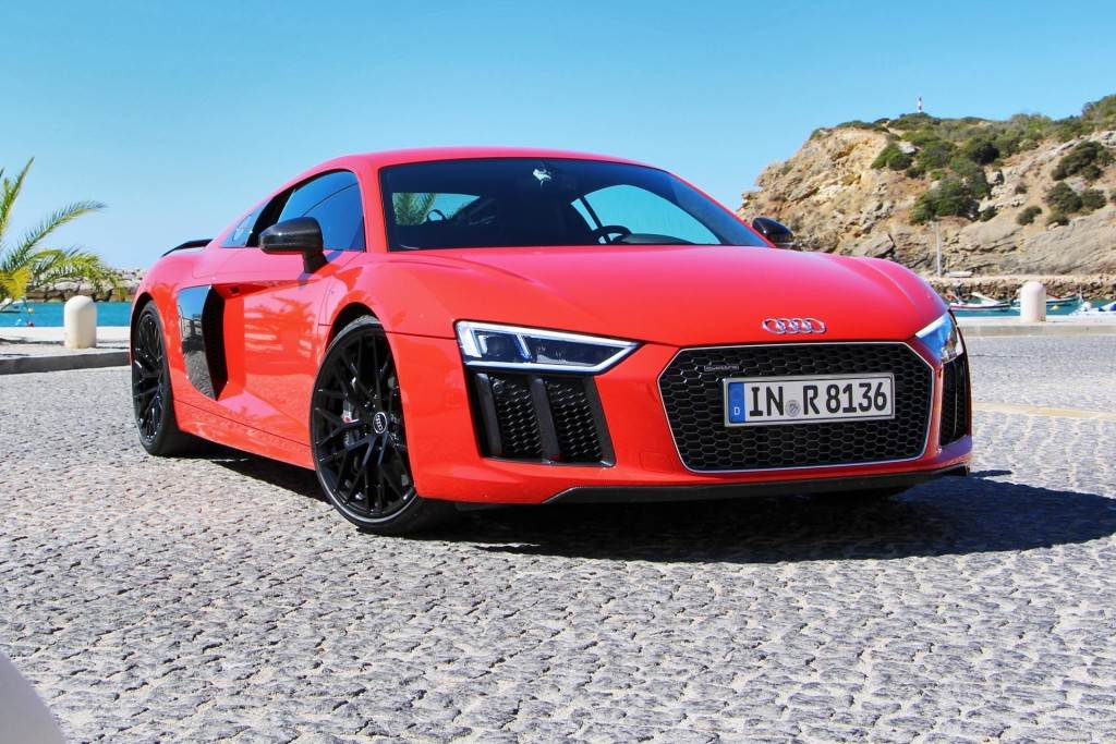 To-Be-Cheaper-New-Audi-R8