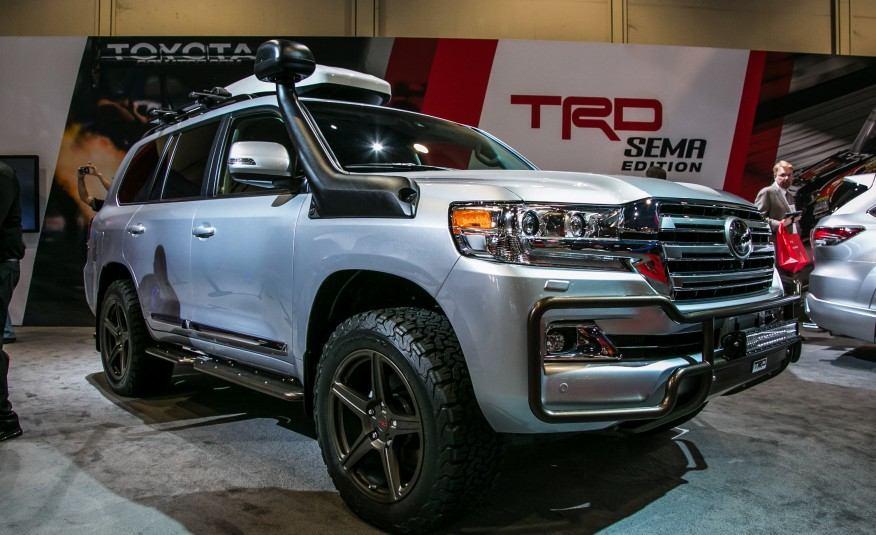 Toyota-Land-Cruiser-TRD-concept-1011-876x535