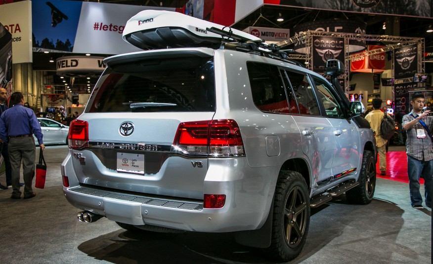Toyota-Land-Cruiser-TRD-concept-1021-876x535 (1)