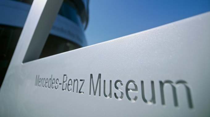 classic_museum_10jahre_02_680x379