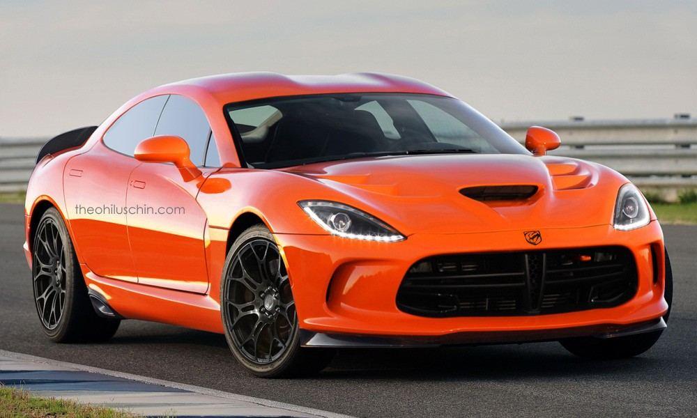 dodge-viper-sedan-rendering-2