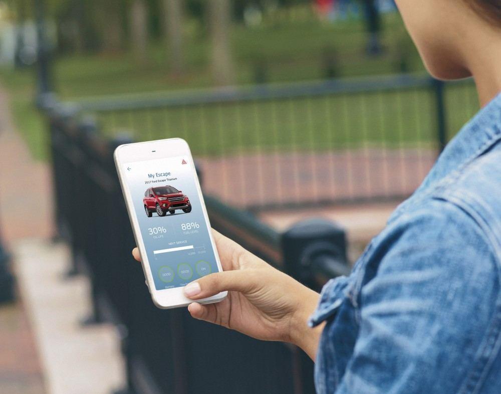 escape-and-sync-connect-app-still-1