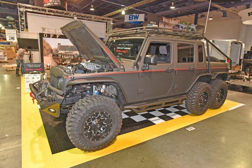 jeep-6x6-hellhog-hellcat-engine 1