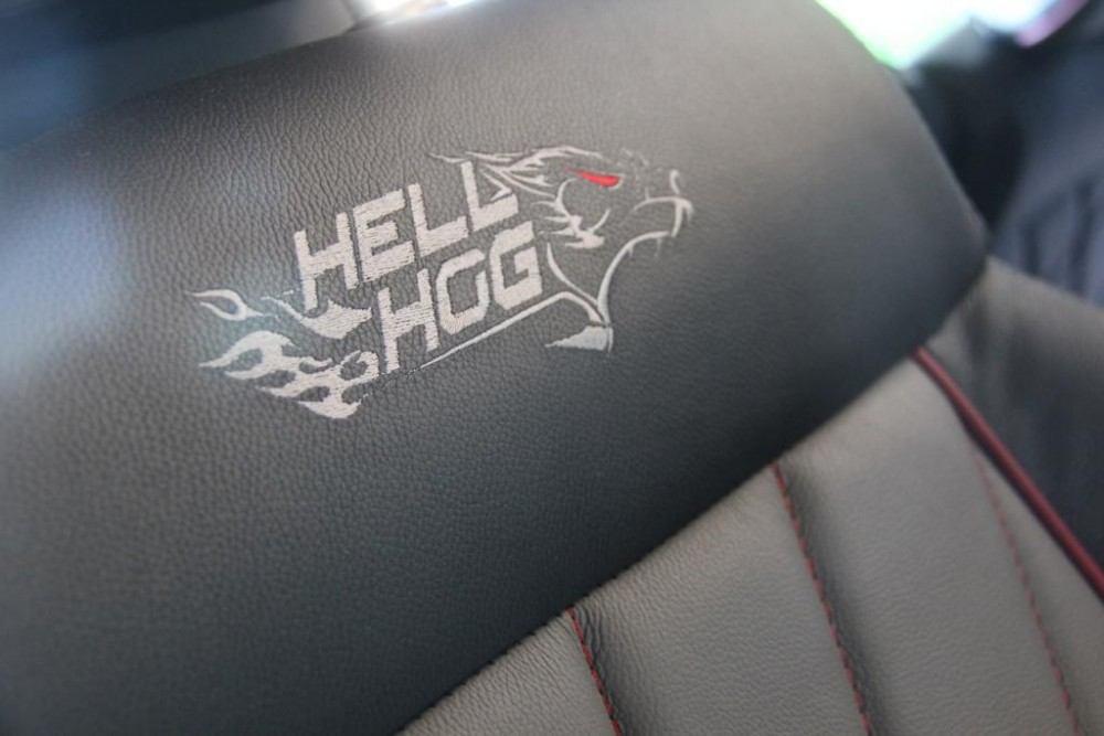 jeep-6x6-hellhog-hellcat-engine 14