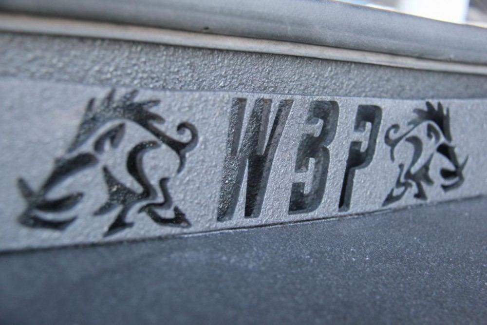 jeep-6x6-hellhog-hellcat-engine 15