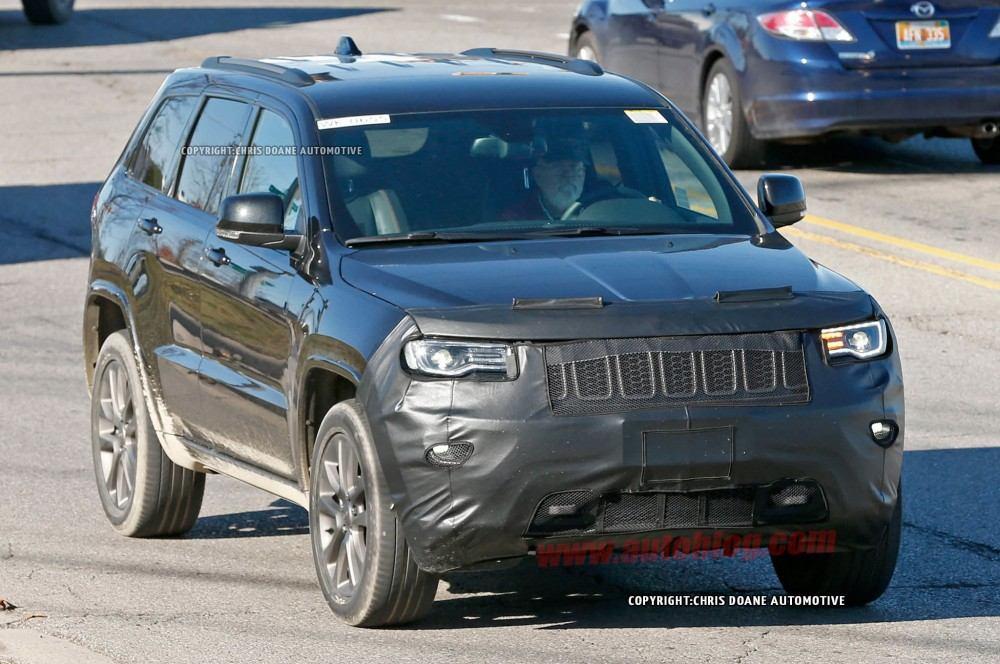 jeep-grand-cherokee-spy-pics-1