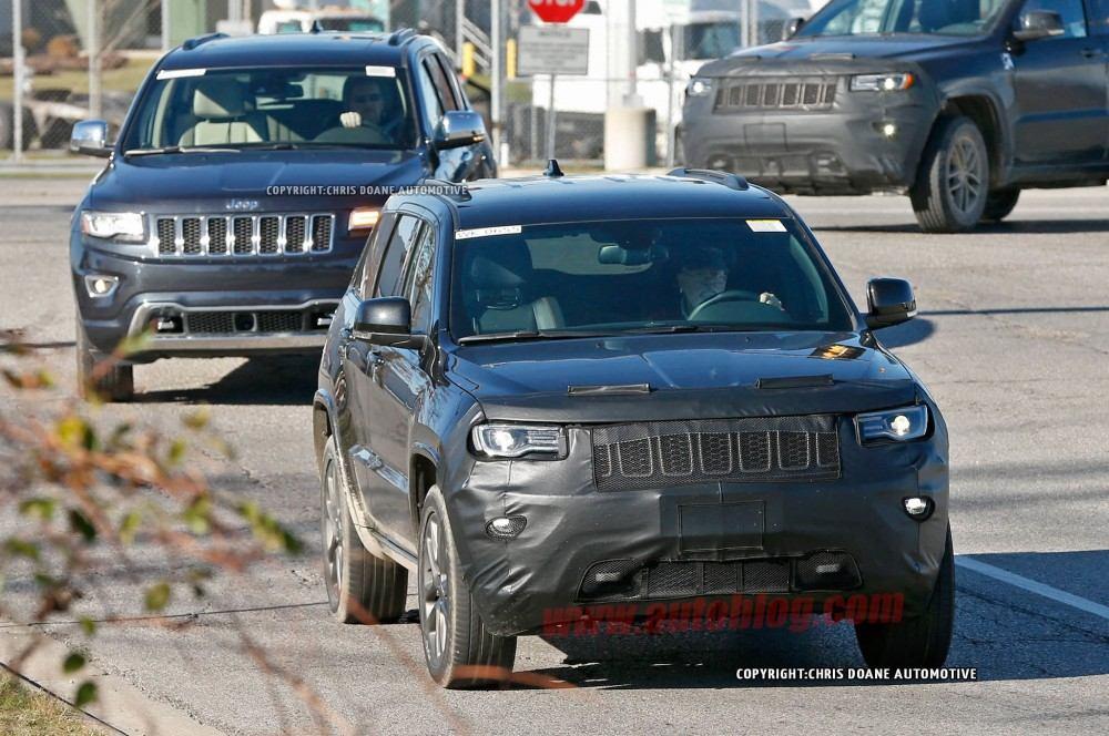 jeep-grand-cherokee-spy-pics-11
