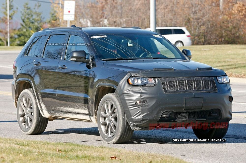 jeep-grand-cherokee-spy-pics-2