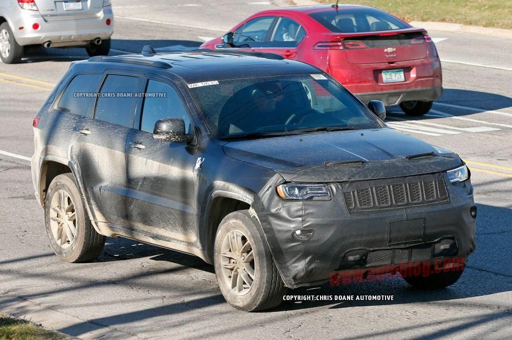 jeep-grand-cherokee-spy-pics-3