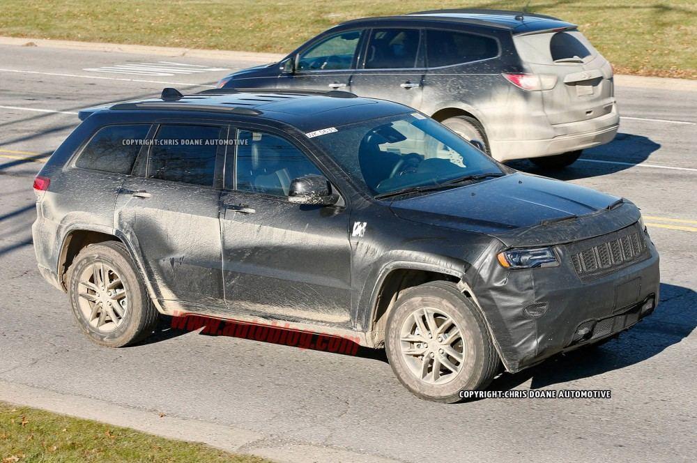 jeep-grand-cherokee-spy-pics-5