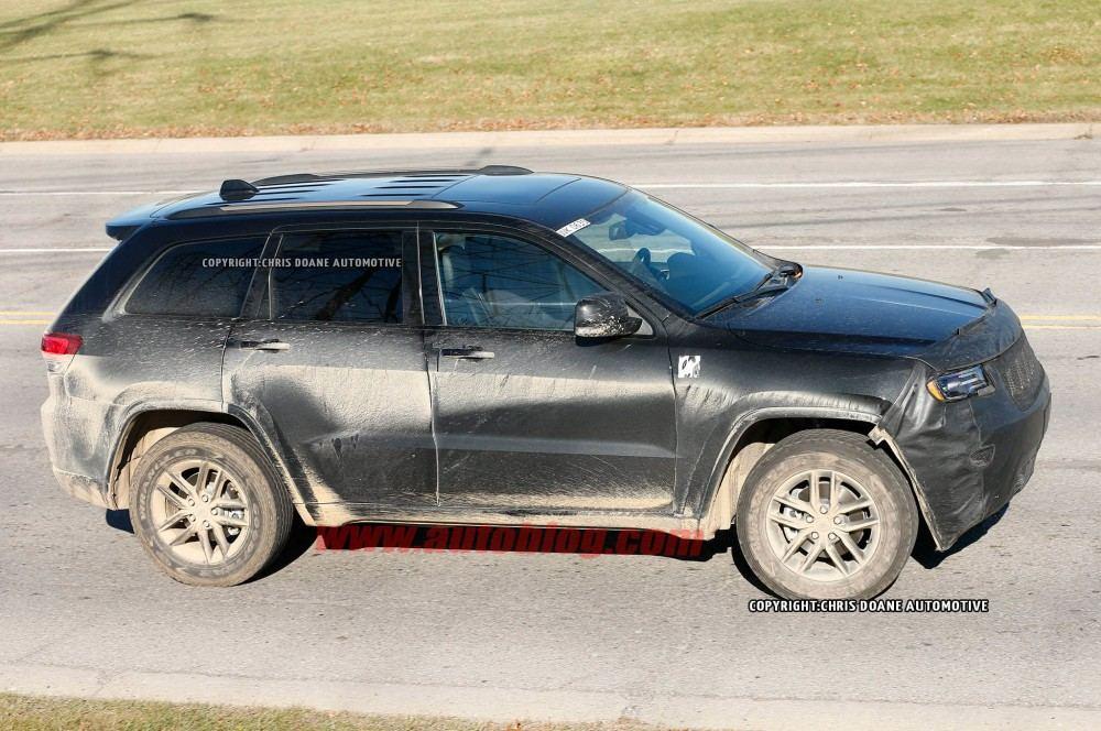 jeep-grand-cherokee-spy-pics-6