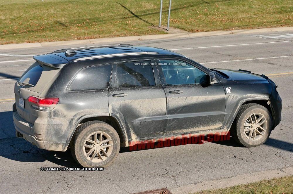 jeep-grand-cherokee-spy-pics-7
