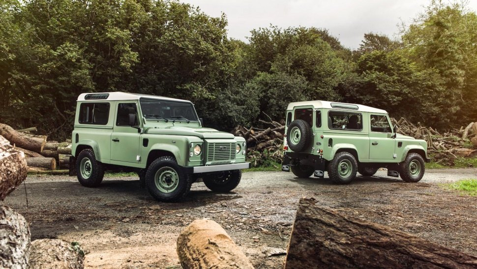 land-rover-defender-special-edition