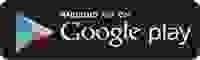 logo_android_icon