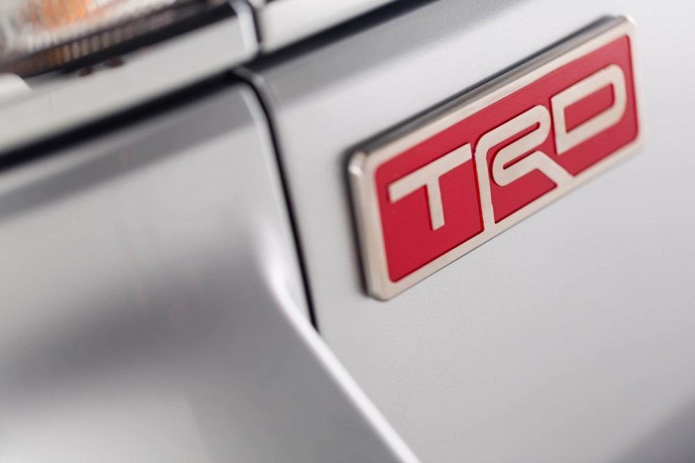 trd-landcruiser-hires-12-1