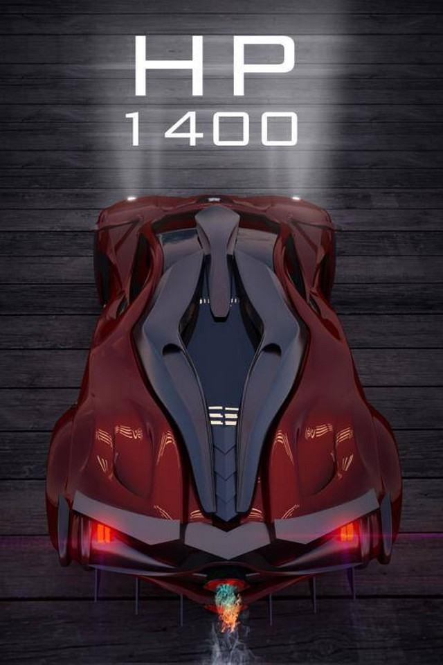 000 (16)