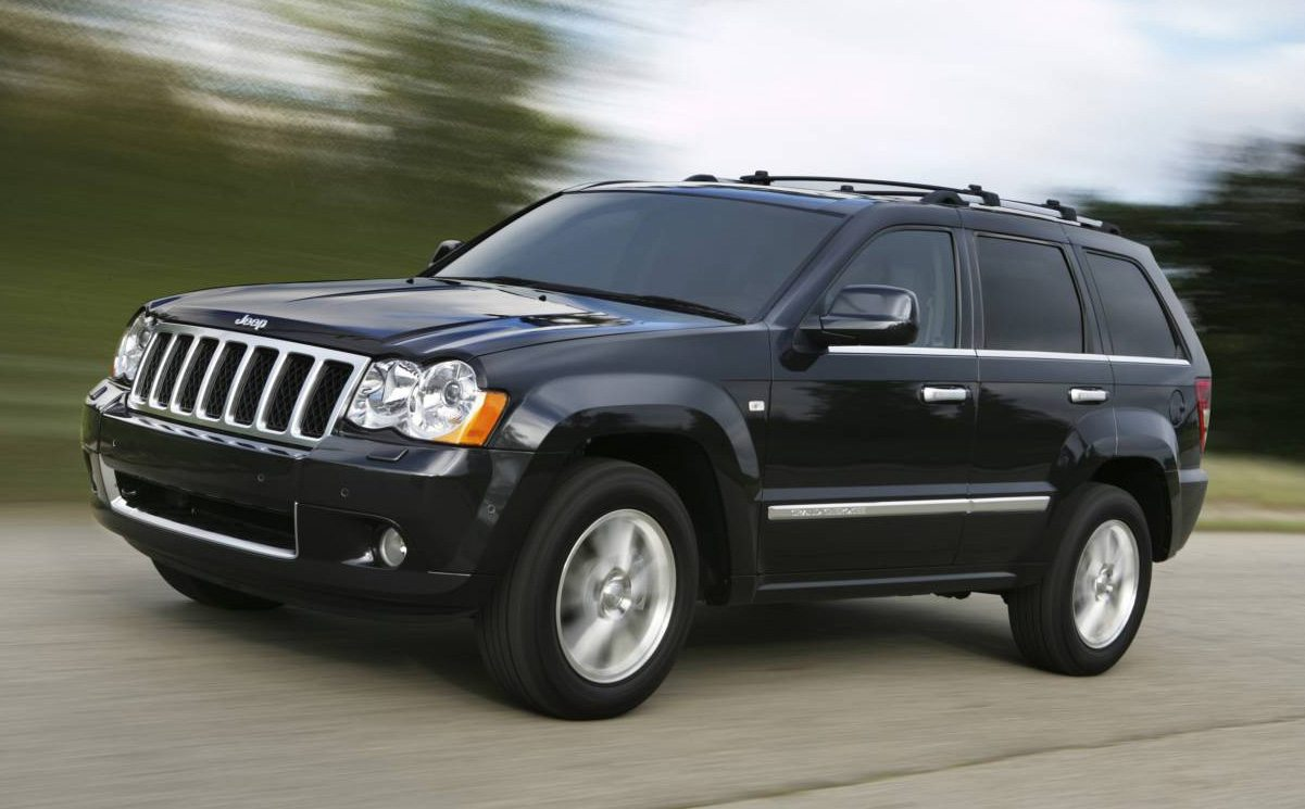2010-Jeep-Grand-Cherokee_8386