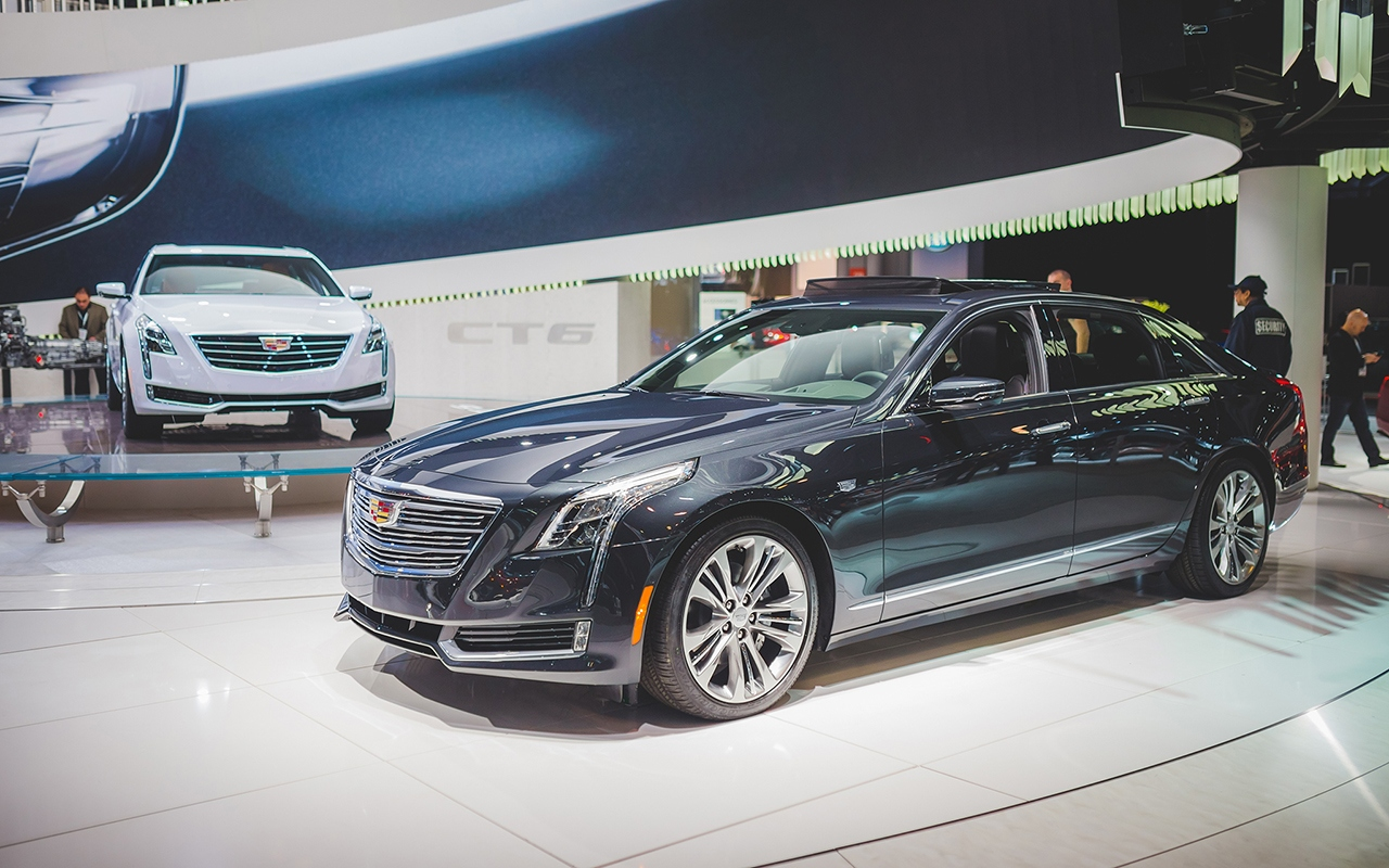 2016-Cadillac-CT6-Coupe-